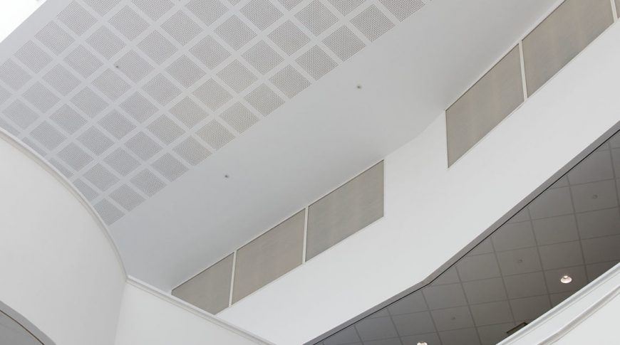 HWELL_LEARN_CAMPUS-36_ceiling-wide