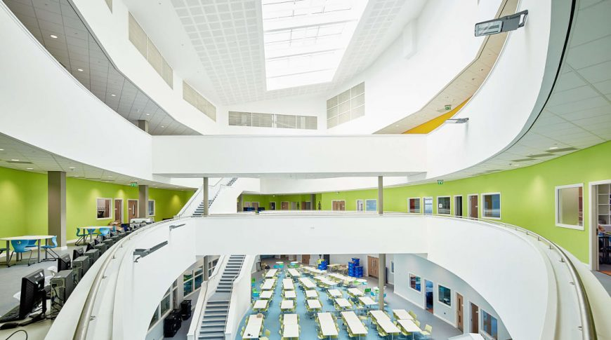 Holywell_Learning_Campus_1534_optGTry
