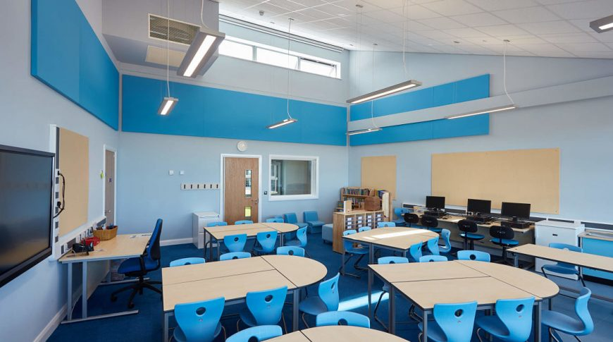 Holywell_Learning_Campus_1633_opt
