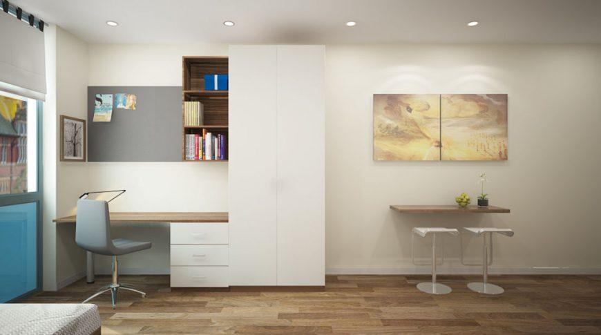 Llys-deon-Studio1_wide